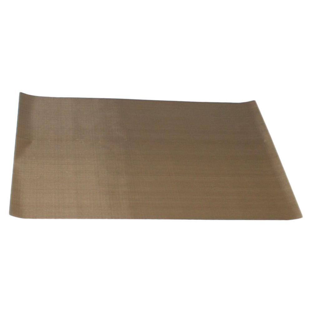 Prince Castle 2-Pack 3 mm Thick Release Sheets for 197/297 Toasters