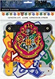 happy deals Wizard Party Banner - Harry Potter Party Banner