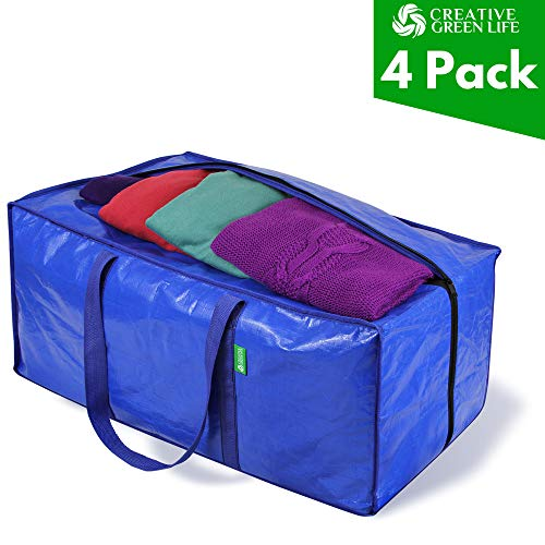 Organizer Blankets Comforter Essentials Supplies product image