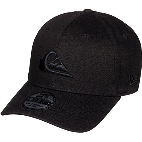 quiksilver cap - 6