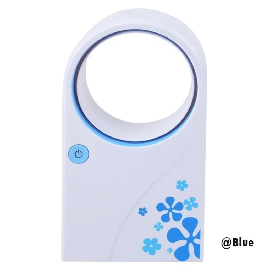 Amazon com: Meflying Mini Handheld Fan, US USB Air