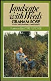 Amazon / Brand: H. Hamilton: Landscape with Weeds Elm tree books (Graham Rose)