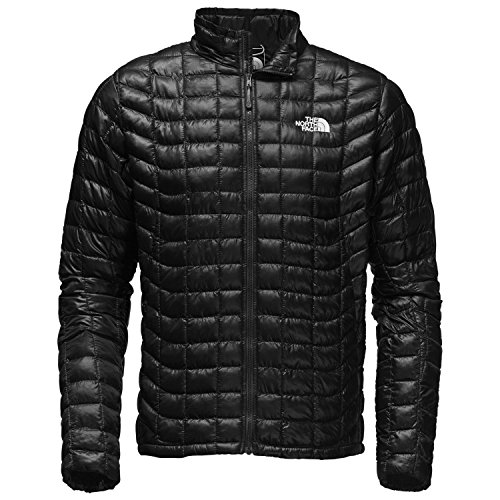 mens-the-north-face-thermoball-full-zip-jacket-tnf-black-size-large