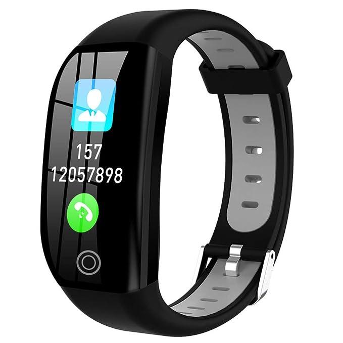 CZYCO F21 Smart Watch Android iOS Sports Fitness Calorie Wristband Wear Smart Watch