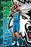"Trends International Minnesota Timberwolves Andrew Wiggins Wall Poster 22.375"" x 34"""