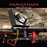 Breath Of Life by Magnum (2002-06-11)