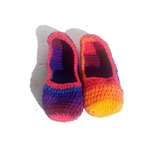women, slippers with grips for women
