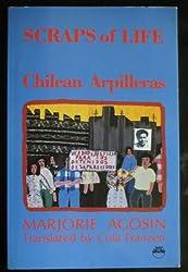 Scraps of Life: Chilean Arpilleras