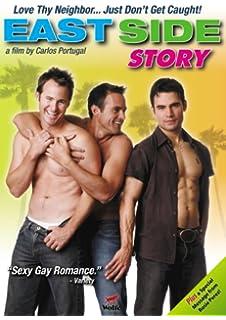 Celeste lesbian dvd