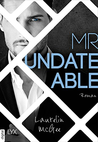 Mr Undateable (Miss Match 1) (German Edition)