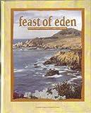 Feast of Eden, Katee Leach, 0963796305