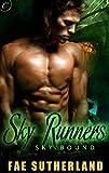 Sky Runners (Skybound)