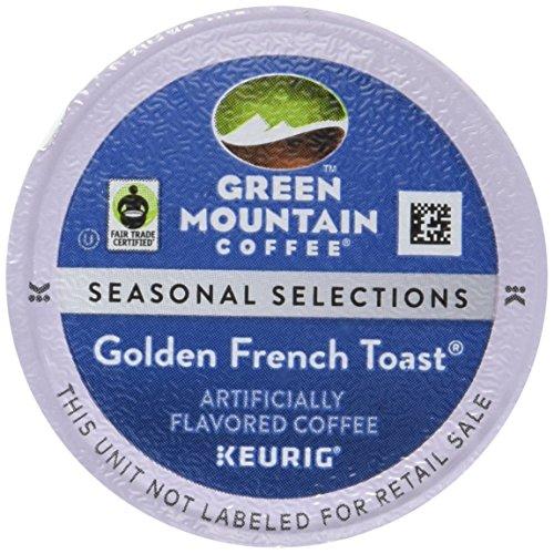 keurig french toast coffee - 8
