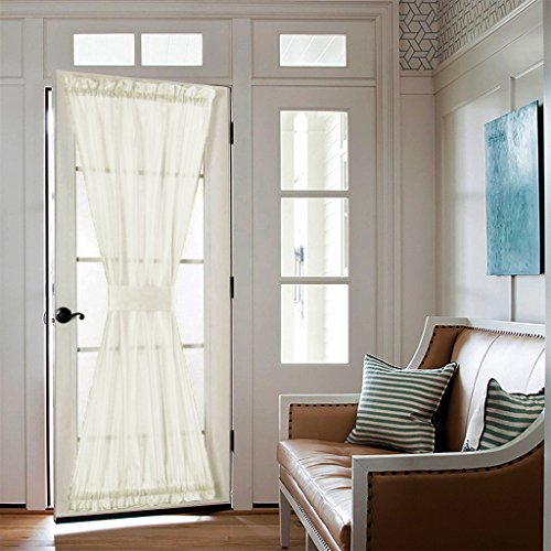Buy french bedroom dressing screens - 7