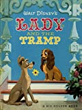 Walt Disney's LADY AND THE TRAMP: From the film
