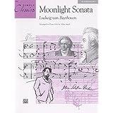 Moonlight Sonata: Sheet