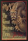 The Great Dragon's Fleas, Tim Ward, 0921051867