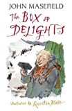 The Box of Delights by John Masefield (10-Mar-2014) Paperback