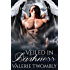 Veiled In Darkness: (Eternally Mated #3)