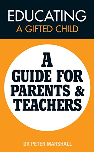 Educating a Gifted child: A Guide for Parents & - Special Edition Oakleys