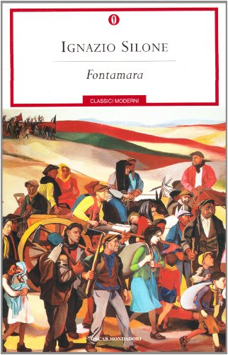 Fontamara (Oscar Classici Moderni) (Italian Edition)