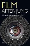 Film after Jung 9780415430906