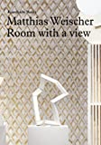 Room with a View, Natalie de Ligt, 3941185365