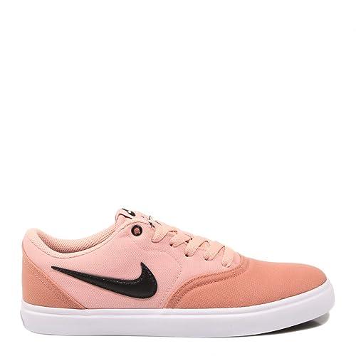 zapatillas nike mujer skate