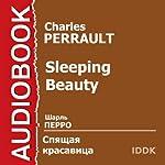 Sleeping Beauty [Russian Edition] | Charles Perrault