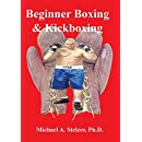 Beginner Boxing and Kickboxing