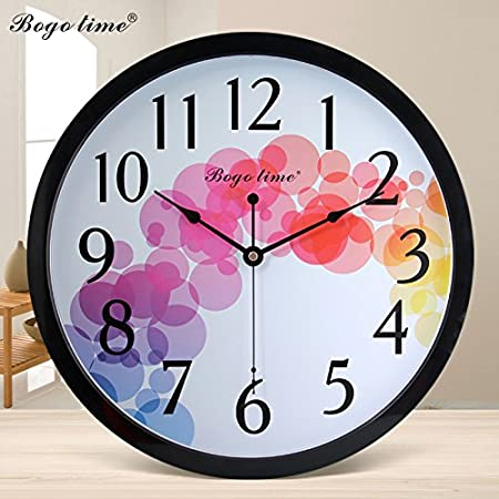 Amazing Living Room Clock Picture Collection - Living Room Designs ...