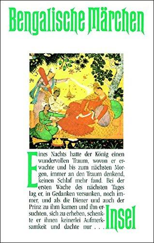 Bengalische Märchen