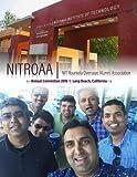 NITROAA 2016 Annual Convention - Souvenir