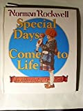 Norman Rockwell, Norman Rockwell, 0896595056