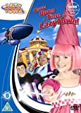 LazyTown - Once Upon A Time In LazyTown - [Import anglais]