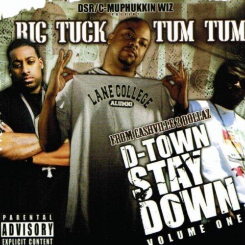 big business music - 9