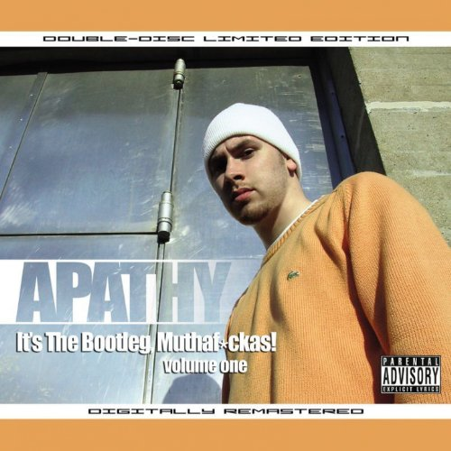 celph titled nineteen ninety now download
