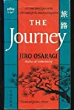 The Journey, Jiro Osaragi, 0804813779