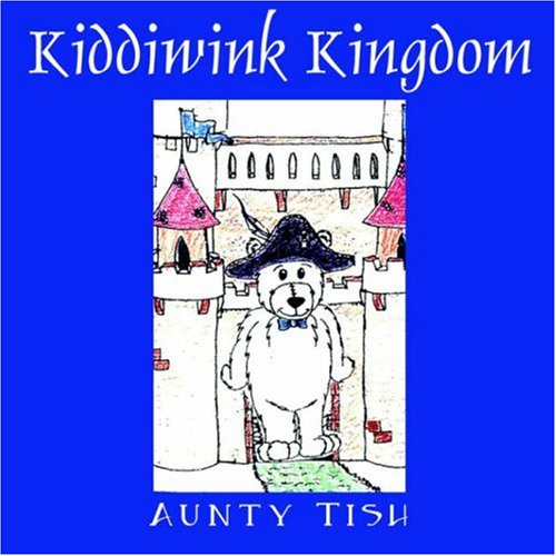 Kiddiwink Kingdom pdf epub