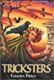 Tricksters (Daughter of the Lioness Omnibus)
