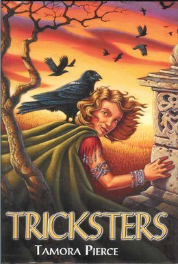 How to buy the best tricksters choice hardcover?
