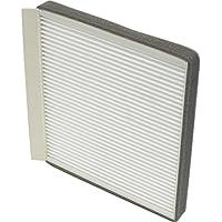 UAC FI 1180C Cabin Air Filter