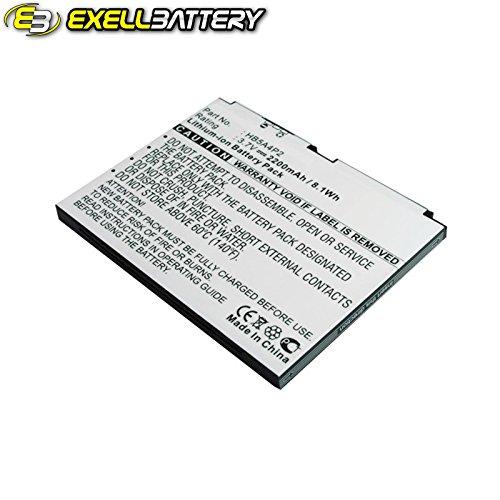exell-li-ion-37v-2200mah-battery-fits-huawei-ideos-s7-105-smarkit-s7-telstra-nextg-t-touch-tab-7-tou