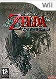Nintendo Selects : The Legend of Zelda: Twilight Princess (Nintendo Wii)