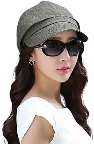 0af88090d0d Shopping Comhats - Under $25 - Newsboy Caps - Hats & Caps ...