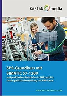 Sps Grundkurs Mit Simatic S7 Epub Download
