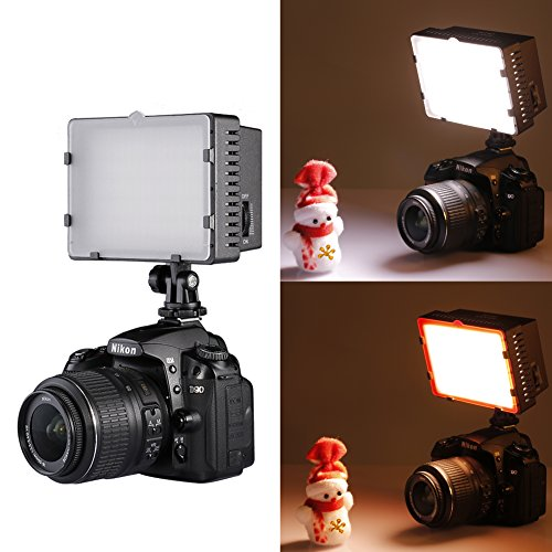 Neewer® 900W(300W x 3)Professional Photography Studio Monolight Strobe Flash Light Lighting Kit for Portrait Photography,Studio and Video Shooting(C-300/300SDI)