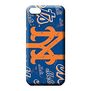 diy zhengiphone 5/5s Excellent Fitted Scratch-proof style cell phone case new york mets mlb baseball