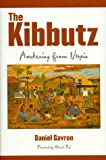 The Kibbutz, Daniel Gavron, 0847695263