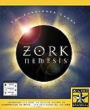 Zork Nemesis - PC